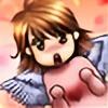 marisha280's avatar