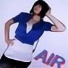 marishka13's avatar