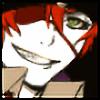 marislily's avatar