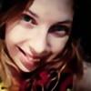 marisol's avatar