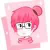 MarisolAlvino1995's avatar
