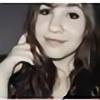 marissa-elizabeth97's avatar