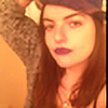 Marissa-Emily's avatar