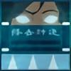 Marissa-Meza's avatar