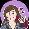 Marissa-Rosemary's avatar