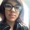 Marissa-what's avatar