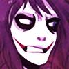 marissa432's avatar