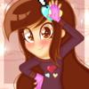 Marissa8224's avatar