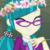 Marissachino's avatar