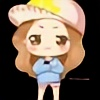 marissadrawschibi's avatar