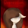 MarissaFairyHeart's avatar