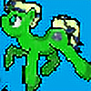 marissajanae85's avatar