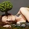 MarissaMakeup's avatar
