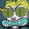 marissamatonis's avatar