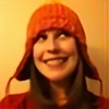 marissameyer's avatar
