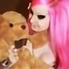 MarissaTarantula's avatar