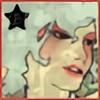 maristar's avatar