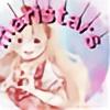 MariStars's avatar