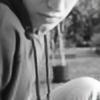MaristellaLeandrin's avatar