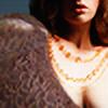 MarisVision's avatar