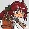 Marisynos's avatar