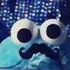 Maritaaaa456's avatar