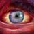 MaritaGj's avatar