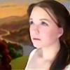 MaritaHolm's avatar