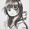 MaritaSAdopts's avatar