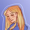 maritdrawz's avatar