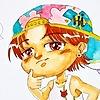 maritery-san's avatar