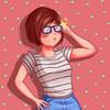 marithe38's avatar