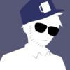 maritimemelancholy's avatar