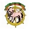 Maritimo's avatar