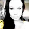 maritiv's avatar