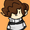 MariTronic0413's avatar