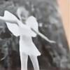Marityn's avatar