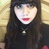 maritzabel-s's avatar