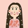 MaritzaTrigo's avatar