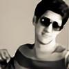 marius-c's avatar