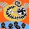 Marius-Creb's avatar