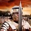 Marius-Gaius-Cohort's avatar