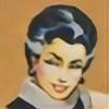 marius-szabo's avatar
