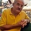 marius1956's avatar