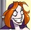 MariuSama's avatar
