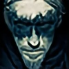 Mariusart's avatar