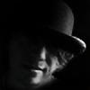 mariusbucea's avatar