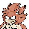 Mariusbulgaru's avatar