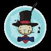 mariuseke's avatar