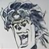 MariusHuis's avatar